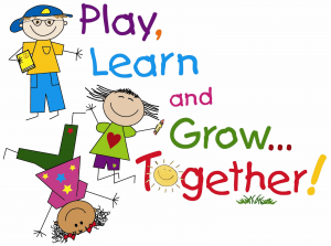 Play-learn-and-grow-together