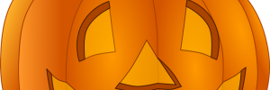 Halloween-pumpkin-clip-art-biezumd-2
